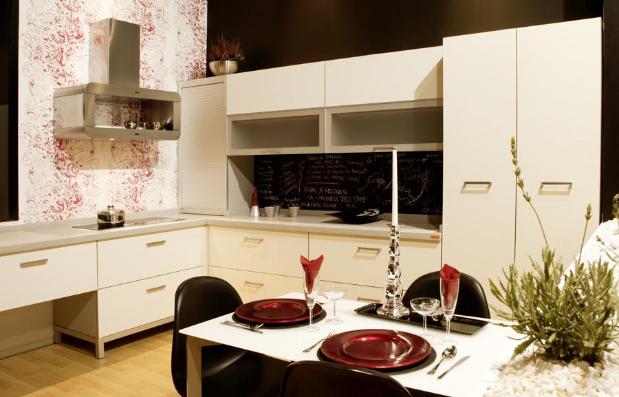 Ofertas muebles de cocina ciudad real ideas - Cursos de cocina en ciudad real ...