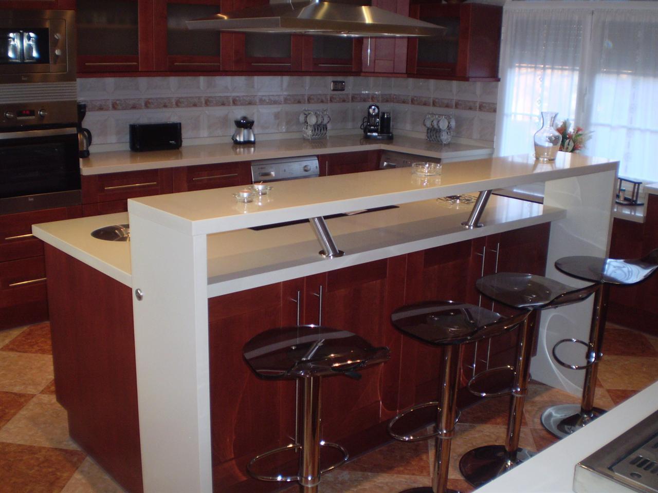Ofertas muebles de cocina ciudad real ideas for Muebles de segunda mano en ciudad real