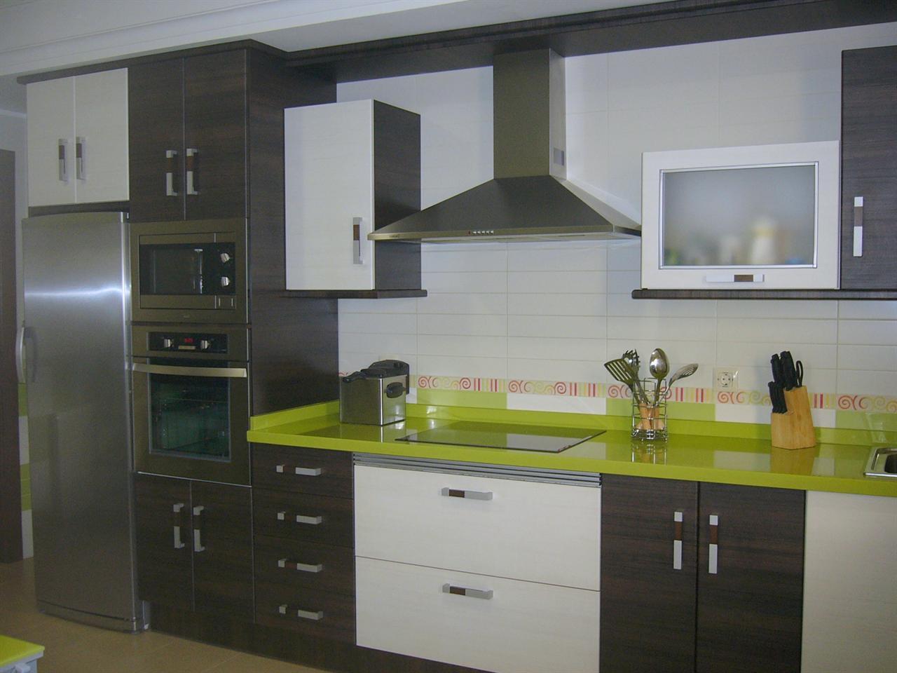 cocinas mari carmen venta y montaje de muebles de cocina