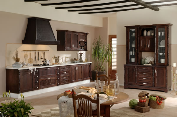 Cocinas mari carmen cocinas mari carmen venta y - Muebles de cocina ciudad real ...